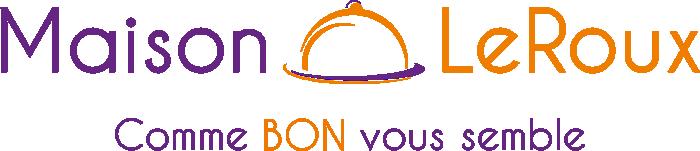 Maison Le Roux Portage Repas à domicile Val-d'Oise 95 78